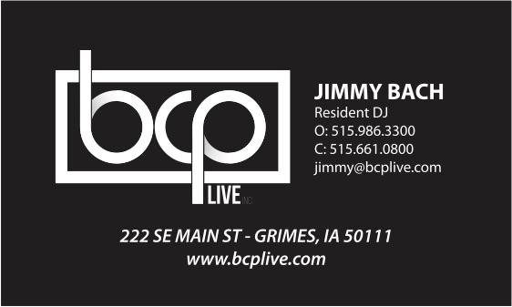 BCPLive_Jimmy copy